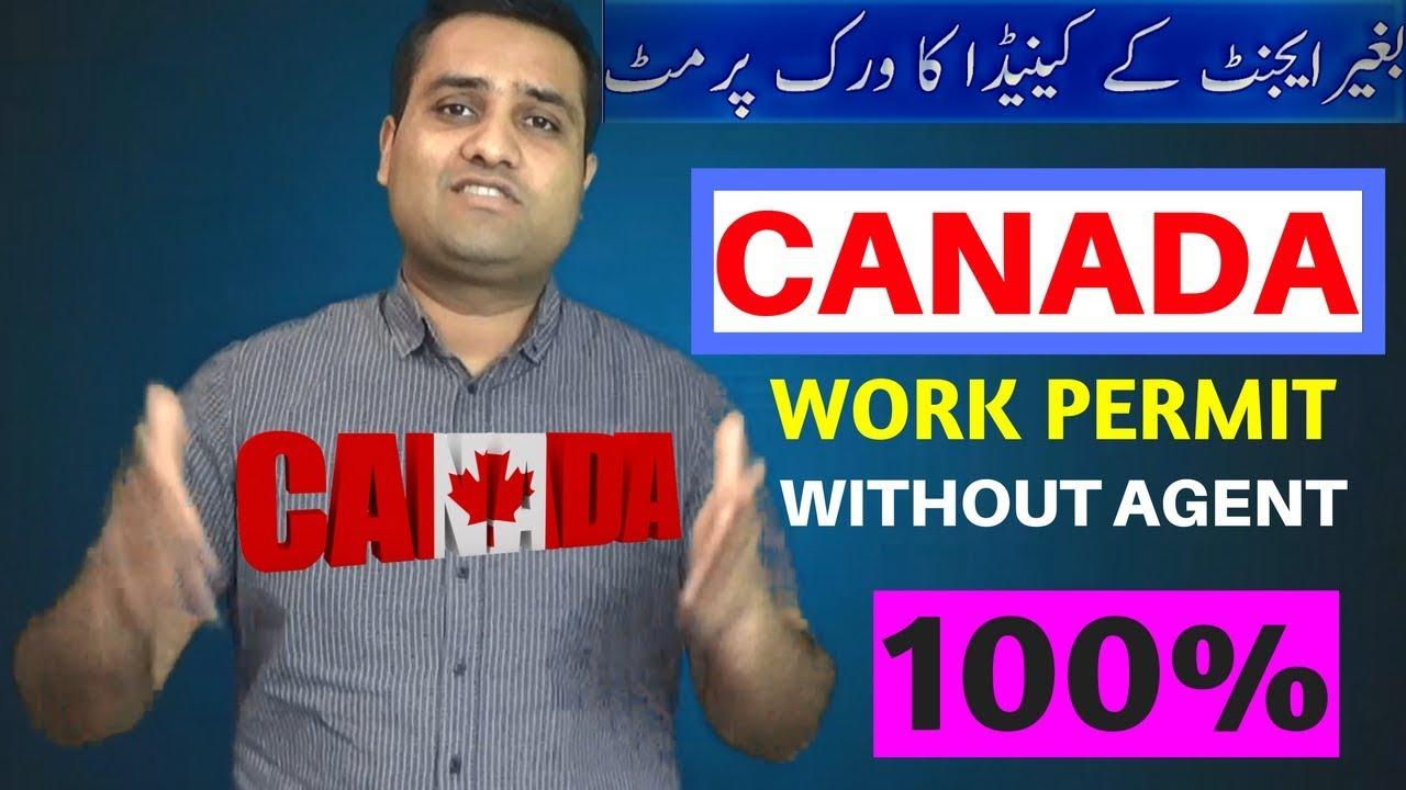 Housekeeping Jobs in Canada 2021
