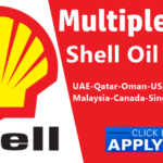 Hiring in Oil and Gas Job Vacancies - Shell Careers