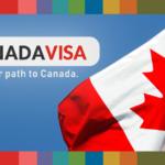 Alberta Invites 200 for PR On February 10 AINP Draw
