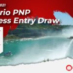 Ontario Invites 126 French-Speaking Skilled Workers for PR Nomination in March 3 OINP Draw