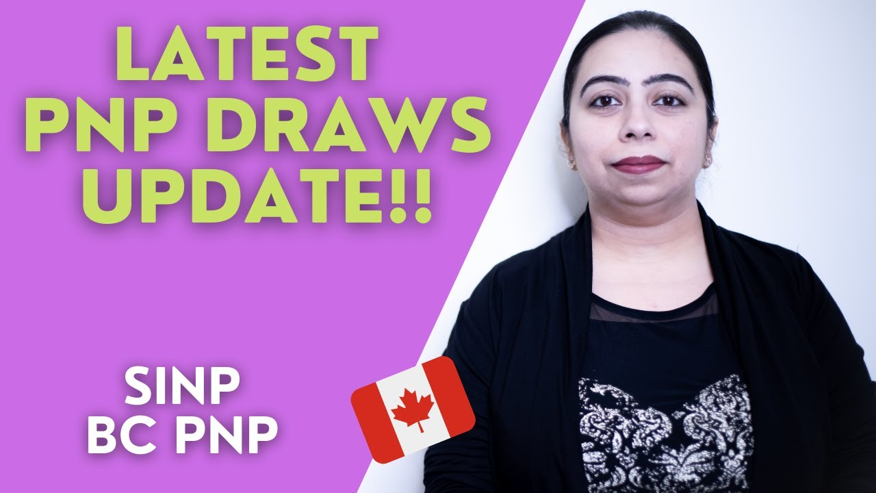 Saskatchewan invites 299 for PR nomination on February 25 SINP draw 2021