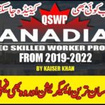 US H-1B Denied? Get Canada Skilled Workers Visa