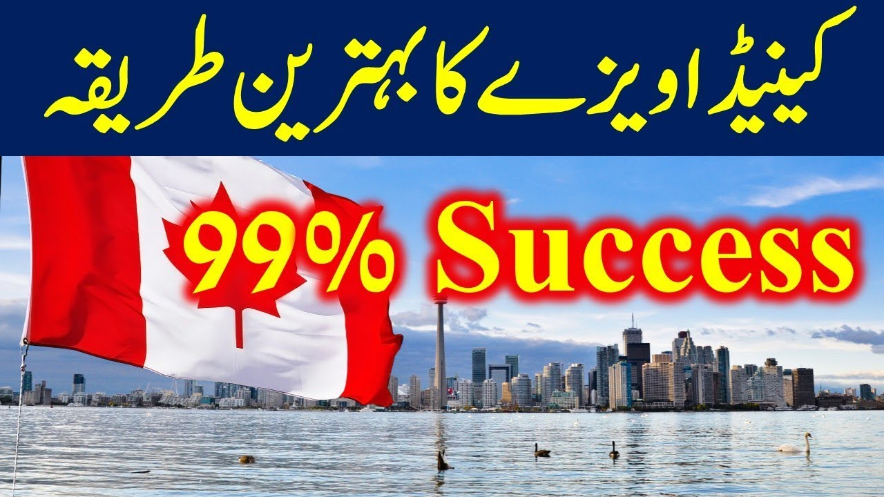 How to find Immigration Lawyers Toronto Canada