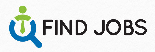 Find a Job | Exciting Careers & Vacancies
